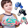 Kids Boys Girls Winter Ski Gloves Snow Warm Waterproof Mittens Outdoor Sports