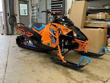 Arctic Cat® Riot X 8000 146