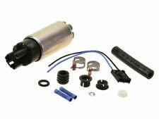 For 1997-2004 Mitsubishi Montero Sport Fuel Pump Denso 99815DC 1998 1999 2000