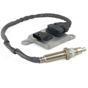 Nox Sensor For Mercedes-Benz CLS 350/E 260/E 400/E 200/E 260/E 350/R 350/R 400