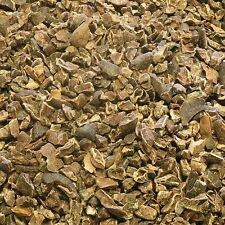 Cacao semi di cacao Bean erba secca, la salute sciolte erbe 50g