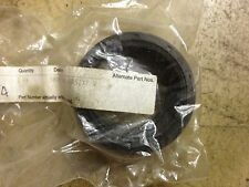 ZETOR TRACTOR SEAL 40X52X7 WITH DUST LIP PART # 974005