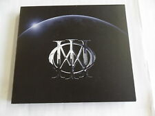Dream Theater Box Set - Digipack TOP