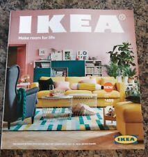 ikea 2018 Make room for life catalog