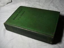 MIRIAM LUCAS - Canon P A Sheehan - 1912 FIRST EDITION Hb Irish Literature