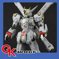 K12 UC 1:101 Crossbone Gundam X1 MG Conversion kit[Unpainted]