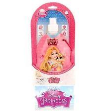 Articles de maison rose en plastique avec un motif Disney pour le monde de l'enfant