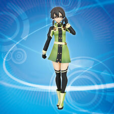 Sword Art Online The Movie -Ordinal Scale- Special Figure Sinon NEW *UK SELLER*