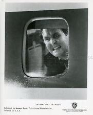 JOHN LITHGOW TWILIGHT ZONE THE MOVIE 1983 VINTAGE PHOTO ORIGINAL #1