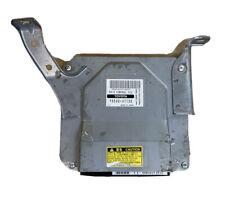 Skid Control ECU SCE SCU 2008 Toyota Prius A/T 1.5L | 89540-47100