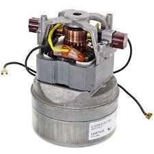 LEVA INDUSTRIALE Ensign Agnello Ametek Motore aspirapolvere 116379-03 - IVA ricevuta