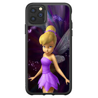 Tinker Bell 003 Phone Case iPhone Case Samsung iPod Case Phone Cover