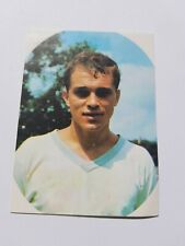 Eikon König Fussball Bundesliga 1967/68 Sammelbild Nr. 211 ungeklebt