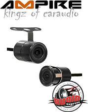 AMPIRE KC302-NTSC Un ouconstruction Appareil-photo/caméra Caméra de recul