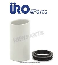 Mercedes C209 W203 W204 W212 W163 X204 Power Brake Booster Plunger Seal Kit URO