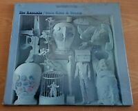 """The Rascals....""""Once Upon A Dream"""" 12"""" Vinyl Record LP"""