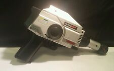 Bandai Space Sheriff Shaider Video Beam Gun Electronic With Film See Details