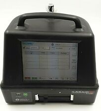 PMS Lasair III 5100 Aerosol Particle Counter