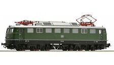 Roco Epoche III (1949-1970) Modellbahnen der Spur H0-Produkte