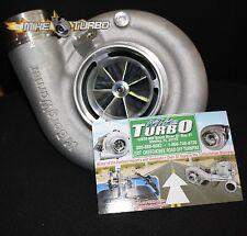 BorgWarner S369 S300SXE 9180 6974 T4 .88A/R Turbocharger 13009097051