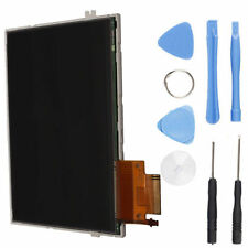 LCD Display Screen Backlight Replacement For SONY PSP 2000 2001 Series+ 8 Tools