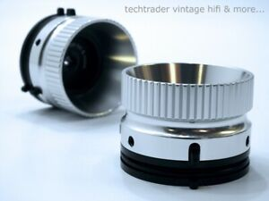 2 NAB Adapter silver edition - techtrader style - 100% new...