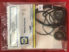 NOS 18-2660 GEAR HOUSING SEAL KIT (REPLACES JOHNSON/EVINRUDE 396349)