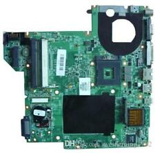HP DV2000 Laptop Motherboard 48.4x901.05m  for parts or not working
