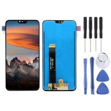 Replacement LCD Screen + Touch Screen Digitizer Assembly for Nokia X6 (2018)