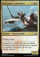 Skyknight Legionnaire FOIL | NM/M | Guilds of Ravnica | Magic MTG