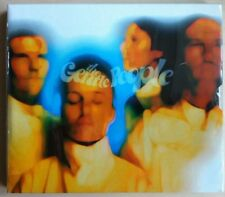 THE GENTLE PEOPLE Simply Faboo REPHLEX CD NEW SEALED Aphex Twin IDM Ambient AFX