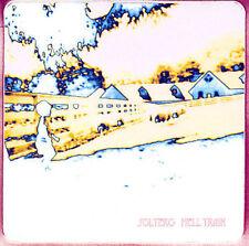 Soltero - Hell Train / 2006 / Three Ring Records