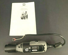 Pro Scientific Pro200 Homogenizer With Manual