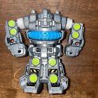 Air Hogs Smash Bots Robot Battle Figure Toy Tomy no remote
