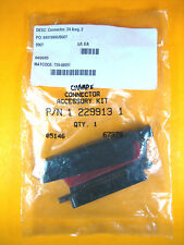 Champ Amp -  1-229913-1 -  Connector Accessory Kit