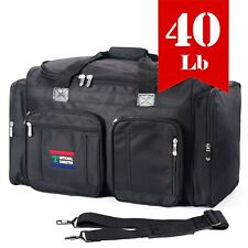 c6e046b91aff Travel Gear Duffle Bags for sale | eBay
