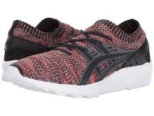 Asics Men's Gel-Kayano Knit Trainer US 10.5 M Multi Colored Sneakers Shoes $150