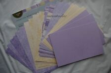 Crafting Paper