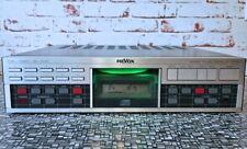 Revox B225 - Hochwertiger CD-Player in Topzustand inkl. orig. Fernbedienung