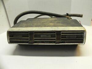AC A/C UNIT RIVERSIDE SUPREME 1950'S 60'S GM FORD MOPAR HOT RAT ROD AS IS