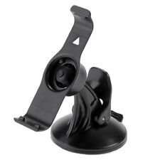 Suction Cup Car Holder for GPS Nuvi 2515 2545 2500 2505 2555LMT 2595 T1
