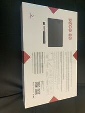 Xp-pen Deco 03 Wireless Drawing Tablet with 8192 Pressure Pen