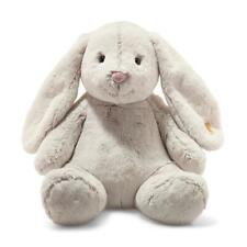 Steiff 080913 Soft Cuddly Friends Hoppie Rabbit 48 cm