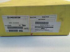 Chesterton 442T2-44 HLDA S 219110 Split Seal 442-44
