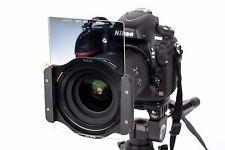Haida 100mm 150mm Pro II MC Soft Grad ND4 0.6  Glass Filter GND LEE Compatible