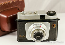 Certo, Certo-Phot 1958 6x6