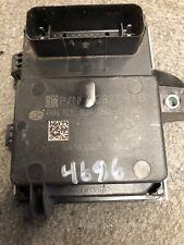 Fuel Pump Driver Module ACDelco 20875846 for 2010 Cadillac SRX, EQUINOX, TERRAIN