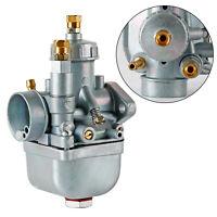 Vergaser Carburetor 16N1-11 für Simson S50 S51 S70 -1.Wahl Originalqualität TOP