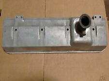 F5TZ6582D VALVE COVER LH, 460 7.5 V8 F250 F350 Ford 1992-97