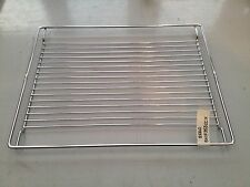 BEKO BXIF35300X OVEN WIRE SHELF RACK 460 x 360mm GENUINE PART